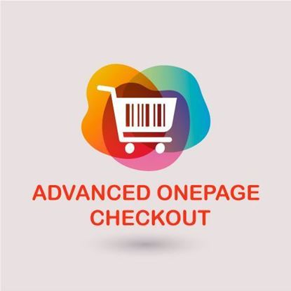 Picture of NopCommerce One Page Checkout Plugin