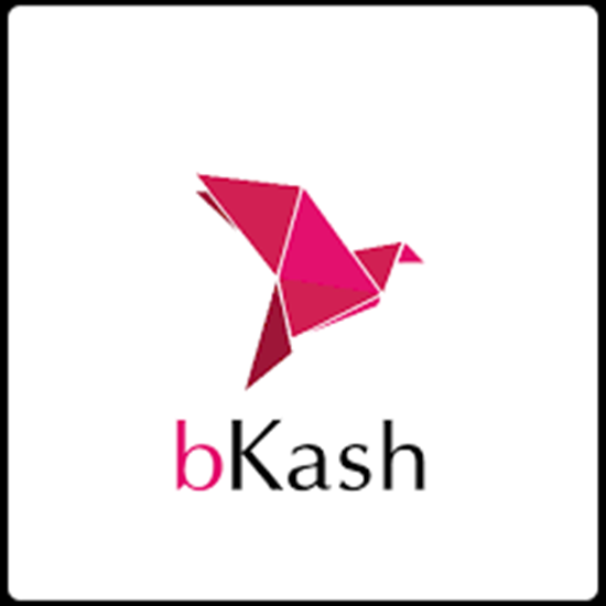 Picture of NopCommerce bKash Payment Plugin