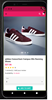 Picture of NopCommerce Flutter Mobile App with REST API(Android & iOS)